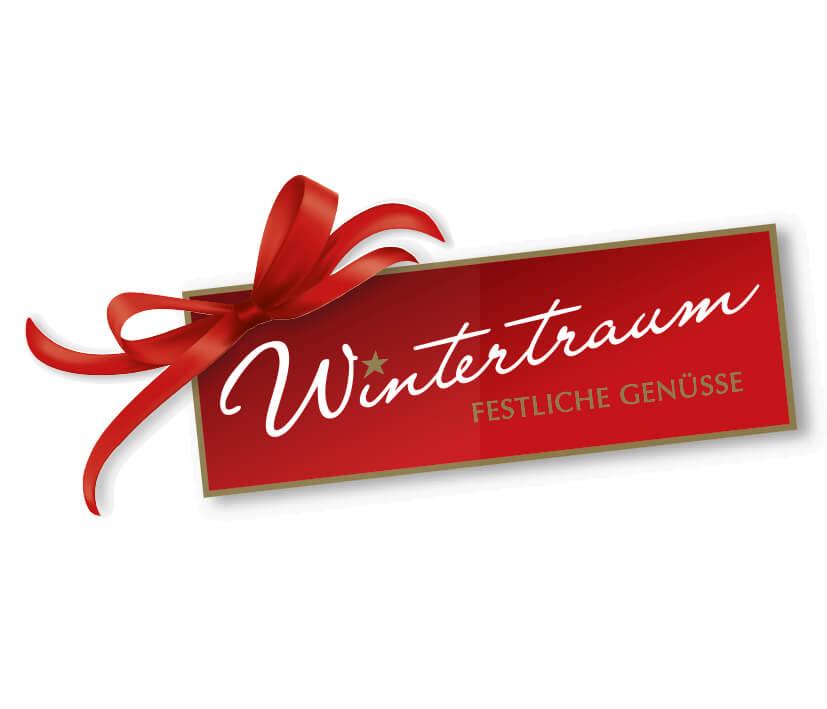 logo-referenzen_0081_Wintertraum