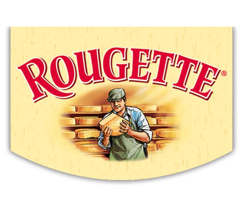 logo-referenzen_0087_Rougette