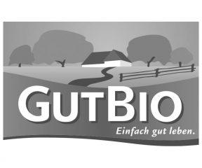 _Logosammlung_RUBICON_0000_Gut Bio