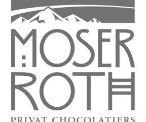 _Logosammlung_RUBICON_0000_Moser Roth