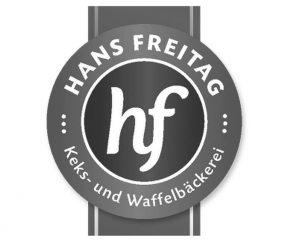 _Logosammlung_RUBICON_0001_Hans Freitag