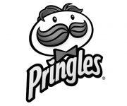 _Logosammlung_RUBICON_0001_Pringles