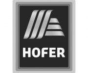 _Logosammlung_RUBICON_0002_Aldi Hofer