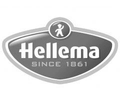_Logosammlung_RUBICON_0002_Hellema