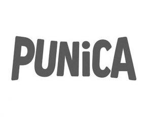 _Logosammlung_RUBICON_0002_Punica