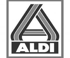 _Logosammlung_RUBICON_0003_Aldi Nord