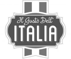 _Logosammlung_RUBICON_0003_Il Gusto Del Italia