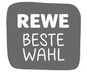 _Logosammlung_RUBICON_0003_Rewe Logo