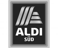 _Logosammlung_RUBICON_0004_Aldi Sued