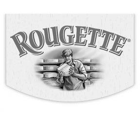 _Logosammlung_RUBICON_0004_Rougette
