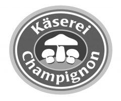 _Logosammlung_RUBICON_0005_Käserei Champignon