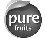 _Logosammlung_RUBICON_0005_Saefte_Pure-Fruits