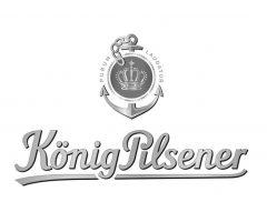 _Logosammlung_RUBICON_0006_König Pilsener