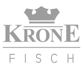 _Logosammlung_RUBICON_0007_Krone Fisch