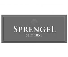 _Logosammlung_RUBICON_0007_Sprengel