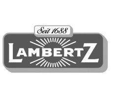 _Logosammlung_RUBICON_0008_Lambertz