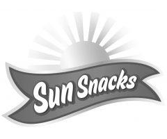 _Logosammlung_RUBICON_0008_Sun Snacks