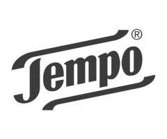 _Logosammlung_RUBICON_0009_Tempo