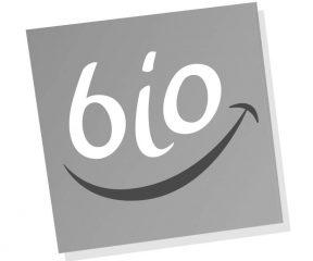 _Logosammlung_RUBICON_0012_bio Sued neu