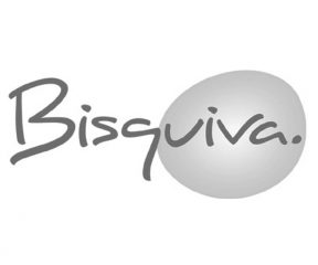 _Logosammlung_RUBICON_0013_Bisqiva