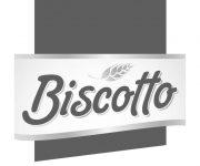 _Logosammlung_RUBICON_0014_Biscotto