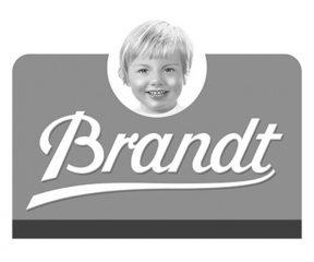 _Logosammlung_RUBICON_0016_Brandt