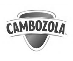 _Logosammlung_RUBICON_0019_Cambozola