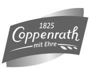 _Logosammlung_RUBICON_0023_Coppenrath