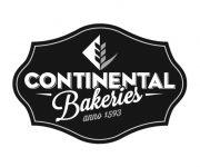 _Logosammlung_RUBICON_0024_Continental