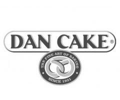 _Logosammlung_RUBICON_0025_Dan Cake
