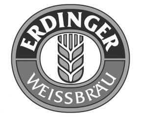 _Logosammlung_RUBICON_0029_Erdinger