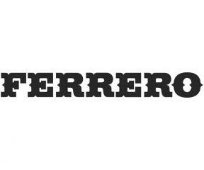 _Logosammlung_RUBICON_0031_Ferrero