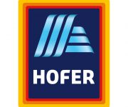 logo-referenzen_0002_hofer