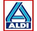 logo-referenzen_0003_aldi nord