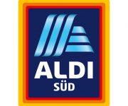logo-referenzen_0004_aldi sued