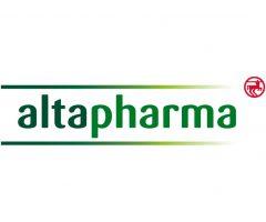 logo-referenzen_0006_altapharma