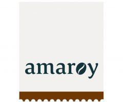 logo-referenzen_0007_amaroy