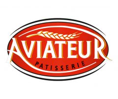 logo-referenzen_0008_aviateur