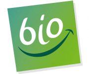 logo-referenzen_0012_bio aldi-sued neu
