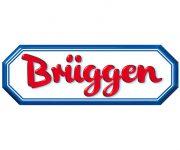 logo-referenzen_0018_Brüggen