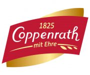 logo-referenzen_0022_Coppenrath