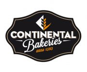 logo-referenzen_0025_Continental