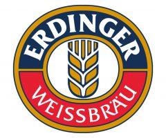 logo-referenzen_0027_Erdinger