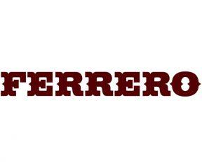 logo-referenzen_0029_Ferrero