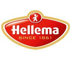 logo-referenzen_0040_Hellema