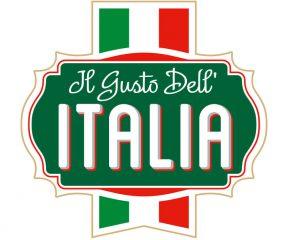logo-referenzen_0041_Il Gusto Del Italia