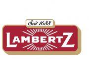 logo-referenzen_0046_Lambertz