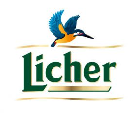 logo-referenzen_0047_Licher