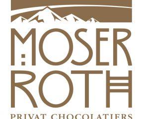 logo-referenzen_0052_Moser Roth