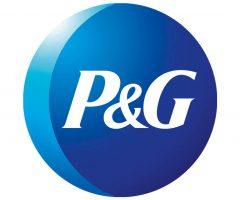 logo-referenzen_0059_P&G